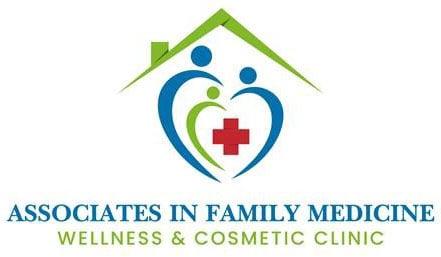 Associates-In-Family-Medicine-Logo-0